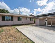 86-016 Hoaha Street, Waianae image