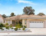 1647 Crystal Downs Street, Banning image