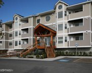 11324 Discovery View Drive Unit #307, Anchorage image