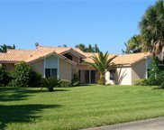 7804 Swiss Fairways Avenue, Clermont image