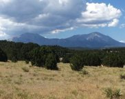 107 River Ridge Ranch, Walsenburg image