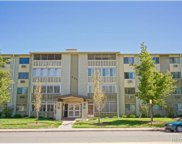 680 South Alton Way Unit 4A, Denver image