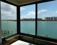 531 La Peninsula Blvd Unit 531, Naples image