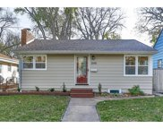 3045 Pennsylvania Avenue, Saint Louis Park image