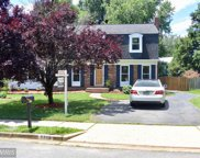 7712 HAYFIELD ROAD, Alexandria image
