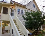 1515 69th  Street, Indianapolis image