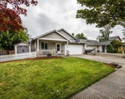 3119 TWINFLOWER  ST, Forest Grove image
