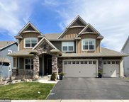 6828 Alverno Court, Inver Grove Heights image