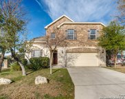 4503 James Bowie, San Antonio image