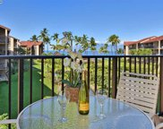 3543 Lower Honoapiilani Unit H301, Lahaina image