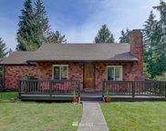 12530 20th Avenue NE Unit #A, Seattle image