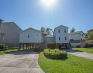 313 Lakeside Dr., Surfside Beach image