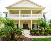 370 SAINT JOHNS GOLF DR, St Augustine image
