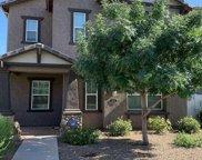 10427 E Natal Avenue, Mesa image