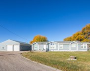 793 W 500 North, Heber City image