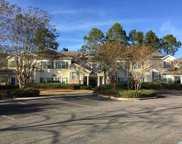 4435 Montrose Lane Unit B, Myrtle Beach image