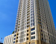 1400 South Michigan Avenue Unit 2403, Chicago image