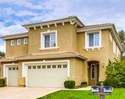 10431 Rue Finisterre, Scripps Ranch image