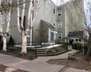 6547 42nd Ave SW Unit 402, Seattle image
