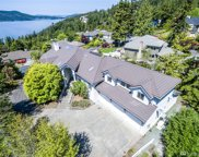 11661 Pointe Place, Anacortes image