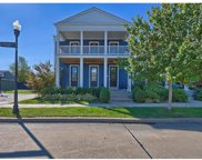 3441 Mackey Wherry, St Charles image