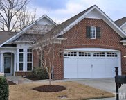 329 Bickerton Court, Cary image