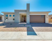 1111 E Cherrywood Place, Chandler image