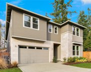 20025 6th Dr SE, Bothell image