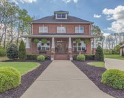 157 Kendall Ct, Pleasant View image