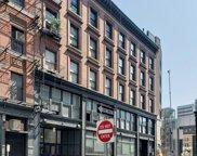 134 Beach Street Unit 140, Boston image