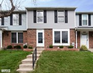 9762 DELTOM COURT, Baltimore image