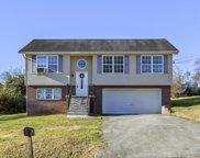 5821 Neubert Springs Rd, Knoxville image