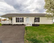 3011 Inkberry Cir N, North Wales image