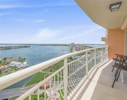 4900 Brittany Drive S Unit 1808, St Petersburg image