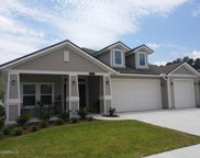 4415 CASTLE PALM CT, Orange Park image