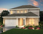 3520 Creek Hollow (Lot 201), Buford image