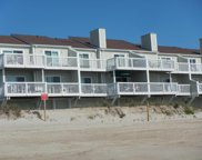 1100 Fort Fisher Boulevard S Unit #1305, Kure Beach image