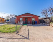 447 W Pelaar, Tucson image