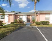 61 Lake Villa Way, Kissimmee image