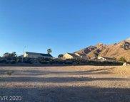 7031 Bonanza Road, Las Vegas image