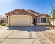 10303 E Calypso Avenue, Mesa image