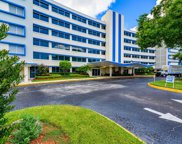1224 S Peninsula Drive Unit 523, Daytona Beach image