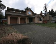 32409 51st Ave SW, Federal Way image