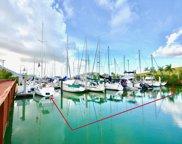 5555 College Road Unit Starfish #2, Key West image