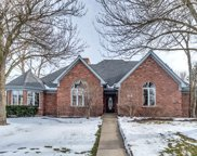 1303 Hunter Circle, Naperville image