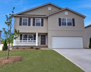 148 Poplarville Drive, Piedmont image