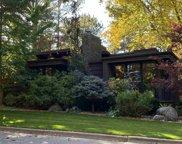 3901 Priscilla Ln, Madison image