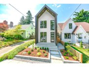 3737 N VANCOUVER  AVE, Portland image