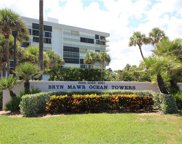 5061 Florida A1a Unit #905, Fort Pierce image