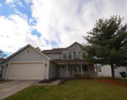 1331 Mentor Drive, Westerville image